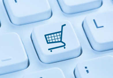 5 Things To Understand About E-Commerce Law Before Moving Online