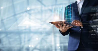 5 Ways Technology Can Help You Increase Sales in Business