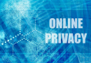 As Technology Advances, What Will Happen to Online Privacy?