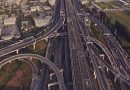 How Automated Technology Is Changing Our Roadways