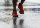 On the Run: Tips for Staying Safe and Not Getting Injured While Running