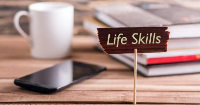 Adulting 101: Skills That Will Help You Live Your Best Adult Life