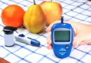 The Importance of Managing Your Blood Sugar and How it Can Affect Your Organs