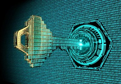 Personal Cybersecurity Tips for Everyday Tech Users