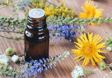 3 Popular Holistic Health Treatments Examined